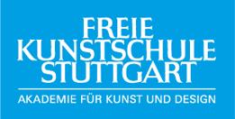 Logo Freie Kunstschule Stuttgart