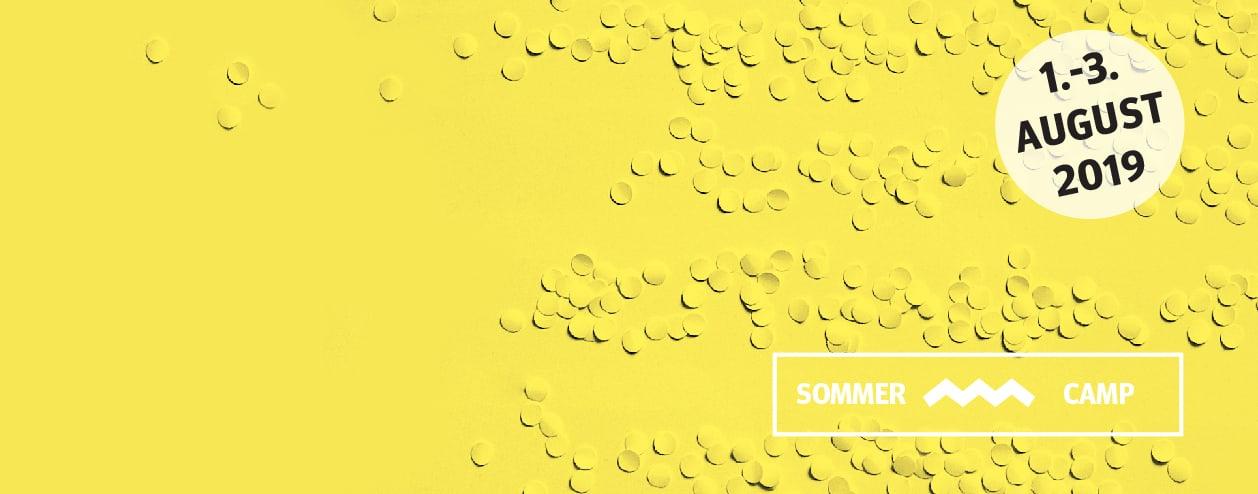 19-04-11_Slider_Sommer_Camp-02