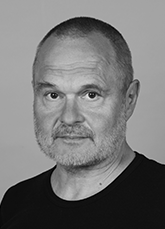 Andrej-Dugin