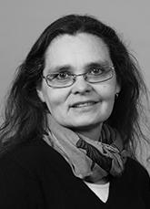 Dr-Carla-Heussler