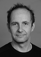 Professor-Thomas-Heger