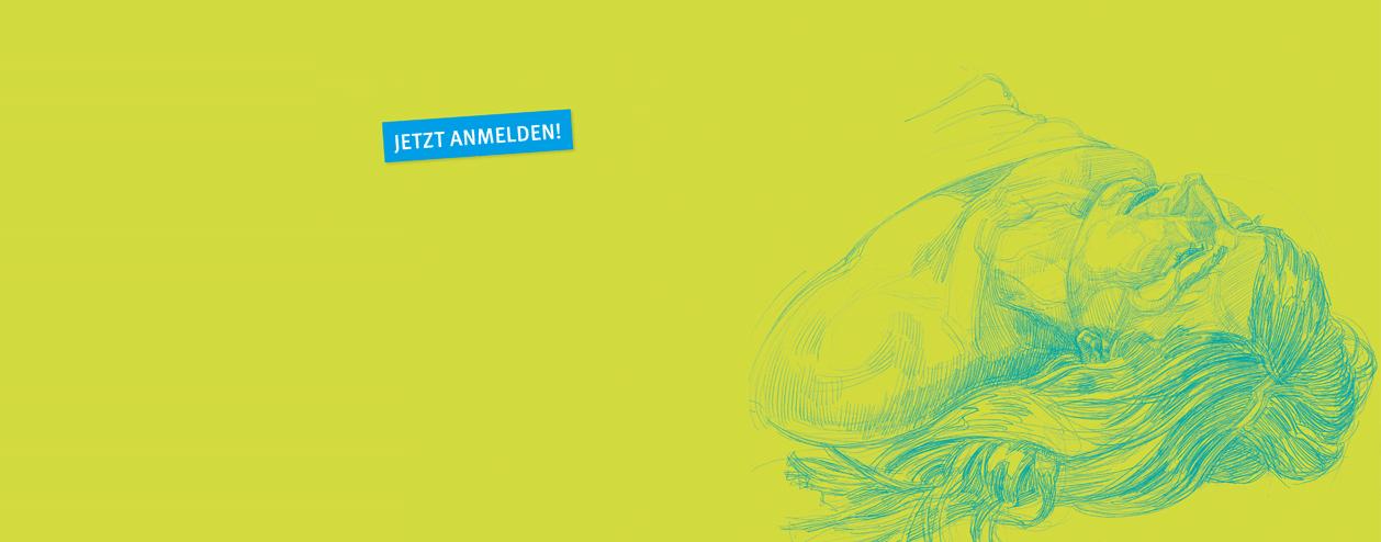 freie-kunstschule-stuttgart_kursprogramm2016_g
